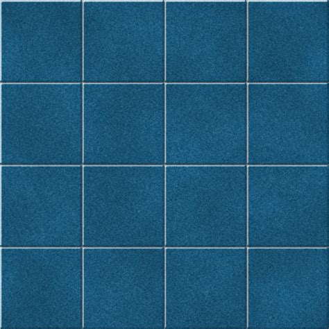 Blue Floor by Blue Bathroom Tile Texture Gen4congress