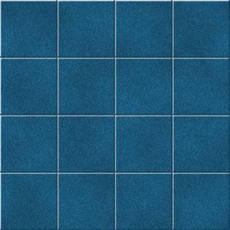 Download blue bathroom tile texture gen4congress com