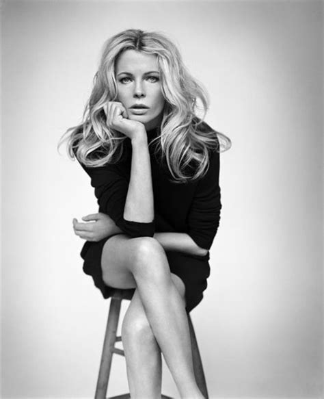imagenes hot kim basinger best 25 kim basinger ideas on pinterest kim basinger