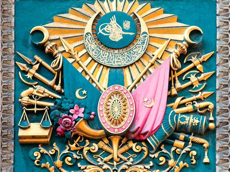 culture of ottoman empire ottoman empire and middle east quiz britannica
