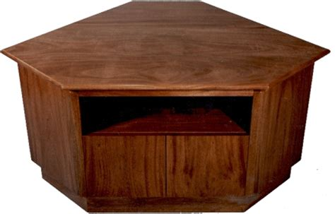 woodworking furniture 2017 2018 cars reviews