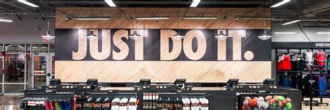Home Design Outlet Miami nike in store