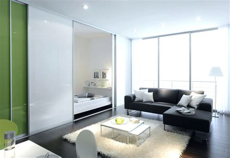 where to buy room dividers bedroom contemporary room partitions cheap folding room dividers wooden partition designs for