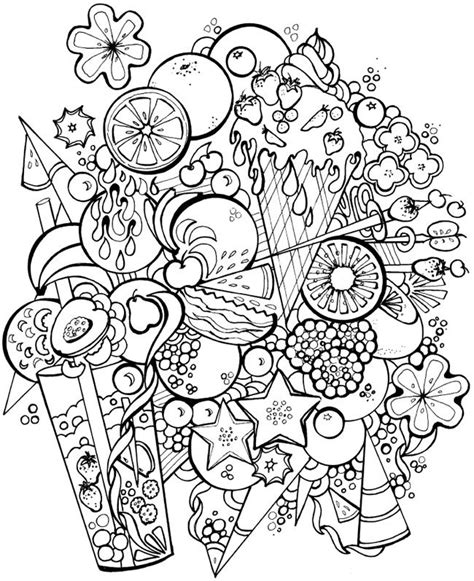 coloring pages for adults a4 6848 best images about para colorear on pinterest dovers