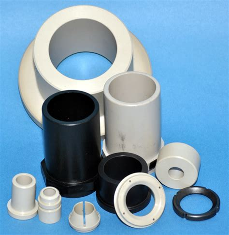 Gear Teflon products 171 accroseal 174 ptfe machined parts