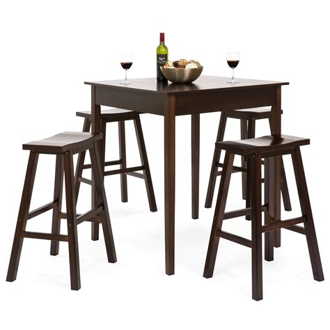 cheap bar table sets bar table sets cheap cheap pub table sets cheap outdoor