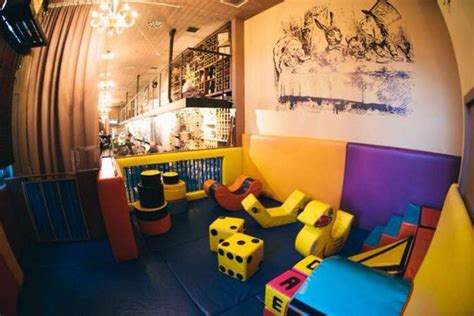 waverley tea room 10 of the best family friendly pubs and restaurants in glasgow glasgow live