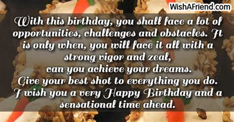Turning 24 Birthday Quotes Turning 23 Years Old Quotes Quotesgram