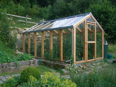 tomaten gew 228 chshaus selber bauen 1000 ideen zu