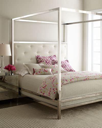 neiman marcus bedroom furniture mirrored furniture dresser nightstands neiman marcus