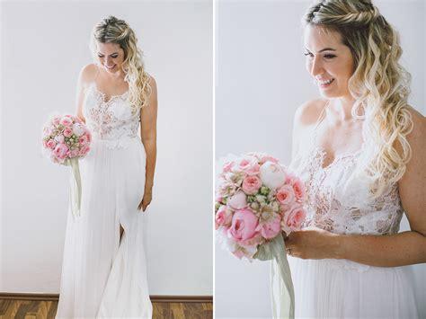 Brautkleid Schuhe by Wedding Brautkleid Schuhe Und Styling Maison Pazi