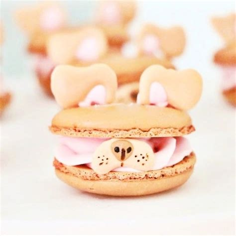 cute desserts 20 cute and tasty marshmallow crafts bored art