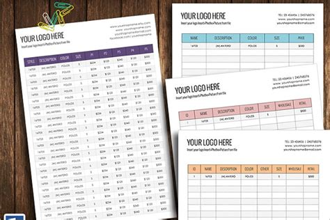 price template design pricing table templates psd free premium templates