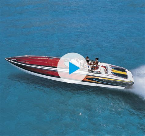 high performance boats spiral shade images frompo 1