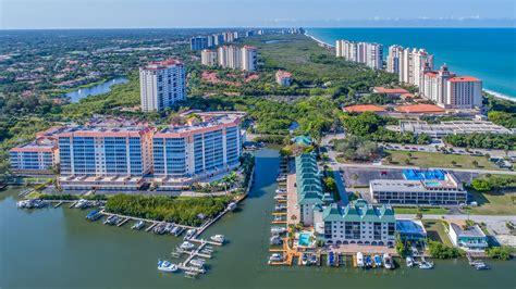 naples florida real estate naples real estate vanderbilt south bay realty