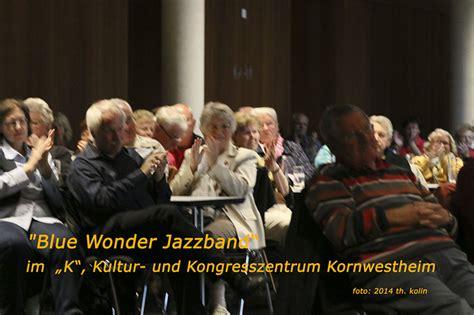 jazz dresden heute open air jazz auf dem kornwestheimer marktplatz quot blue