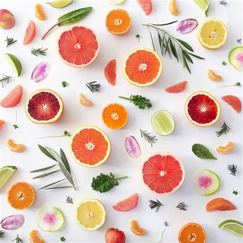 food pattern photography 6 creative geniuses you need to follow online