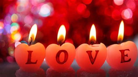 www fotosde pijas rosarinas comentarios dia de los enamorados parte 1 wiccareencarnada