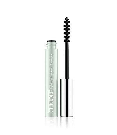 Mascara Clinique High Impact Waterproof Mascara Clinique