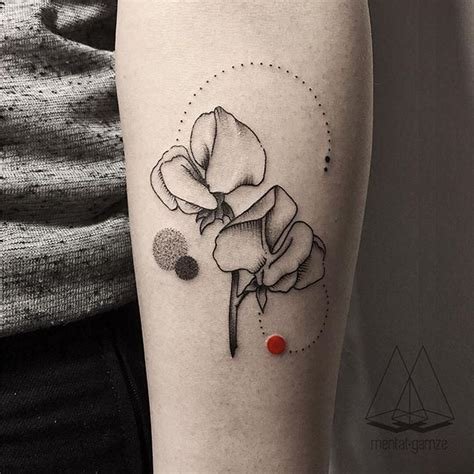 sweet pea tattoo 25 best ideas about sweet pea on