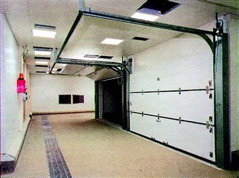 sectional overhead doors industrial doors roller shutters and sectional overheads