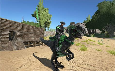 steam community announcements ark survival evolved