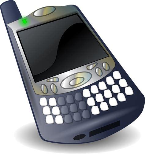 imagenes para celular animadas gratis vector gratis smartphone celular m 243 viles azul imagen