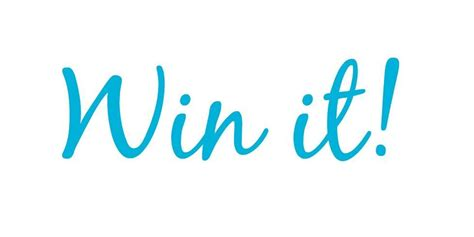 Magazine Contests Giveaways Sweepstakes - womans day giveaways win arbonne products