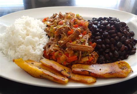 pabellon criollo pabell 243 n criollo mexicrave adriana torres