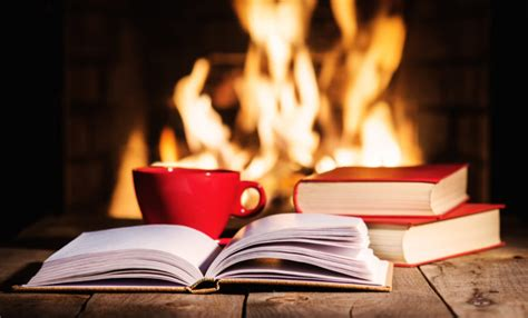 Food Tank's reading list: 17 books for Winter   Greenwatch Dhaka   The leading online daily of
