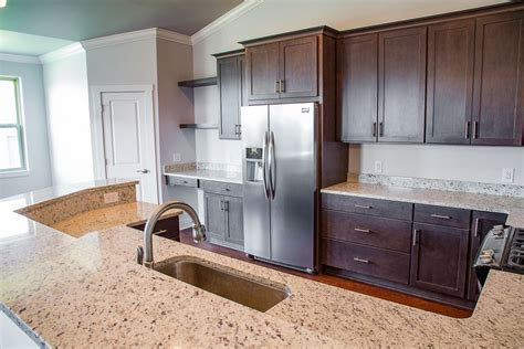 Kitchen Cabinets Tallahassee Traditional Kitchen The Legacy Cabinet Company