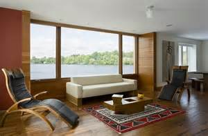 Home Design Architect Near Me architectural design near me home deco plans