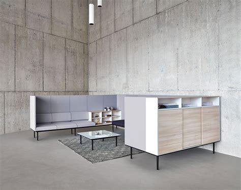 separadores de oficina aprende  crear nuevos espacios