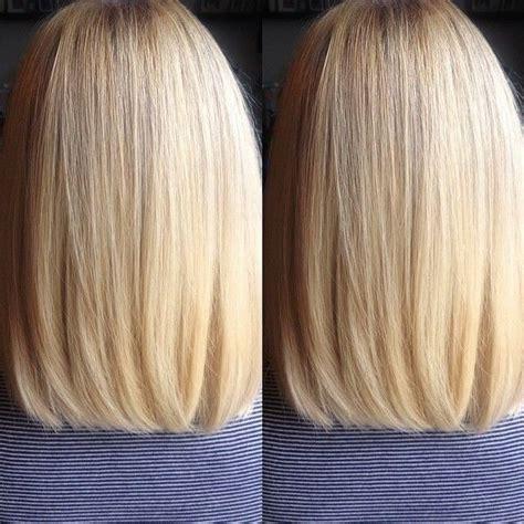 long bob hairstyles beautiful lob hairstyles
