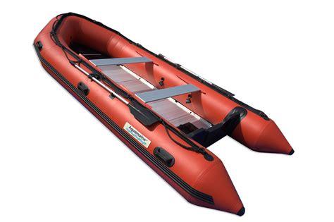 inflatable boats ebay ca 15 5 ft inflatable boat scuba fishing dinghy with aluminum