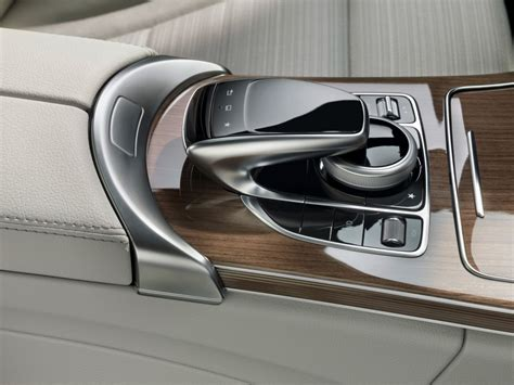 decorator pattern c video 2015 mercedes benz c class priced from 39 325