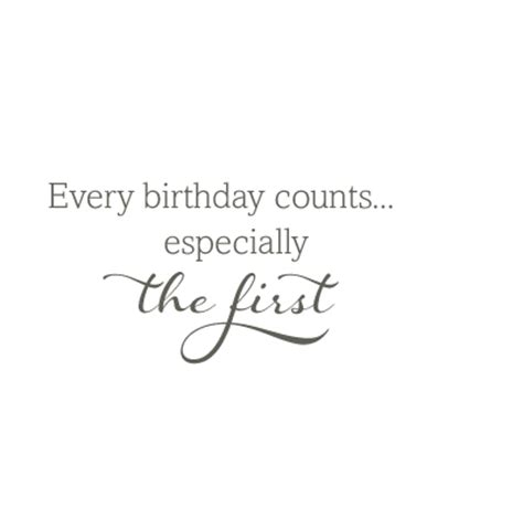 Quotes For 1st Birthday Boy Quotes For Baby Boy First Birthday Quotesgram