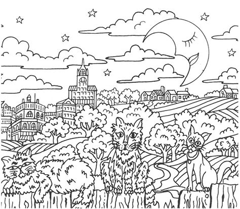 color your own coloring pages online 19 best color your own fazzino images on pinterest art