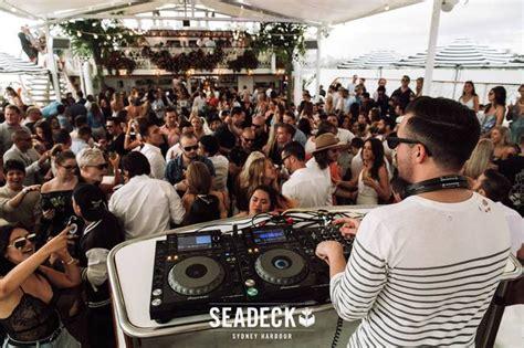 seadeck boat brisbane seadeck city lights cruise sydney