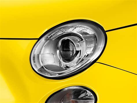 image 2016 fiat 500 2 door hb abarth headlight size