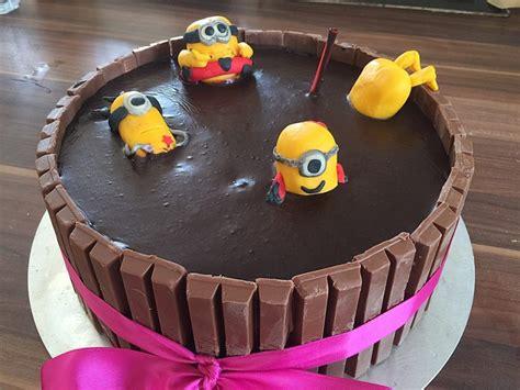 Lustige Torten by 3 Schnelle Rezepte F 252 R Lustige Torten Diy Geburtstag