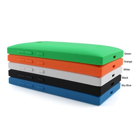 Microsoft Lumia 550 By Imak Soft Explosion Proof Tempglass nokia lumia 532 сброс на заводские настройки factory reset ru