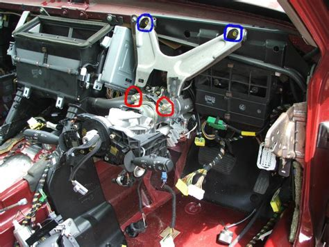 service manual steering column removal 2001 jaguar xk series service manual 1999 jaguar xk