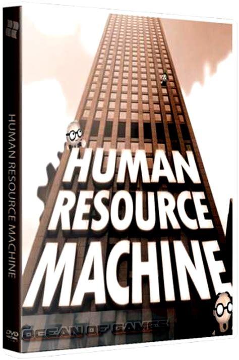 human resource machine free download human resource machine free download ocean of games