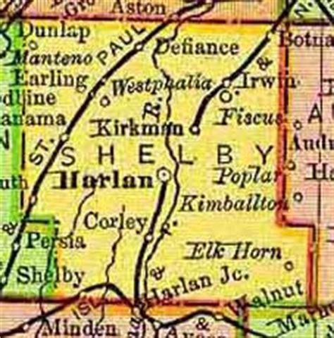 Iowa Birth Records Index Shelby County Iowa Index Page Iagenweb Caroldoey