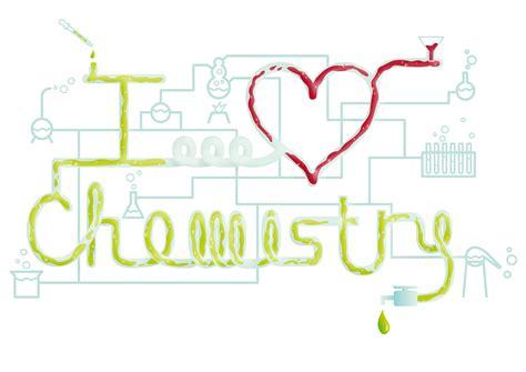 a i i love chemistry by serenamarzo on deviantart
