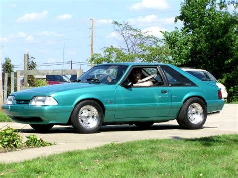 2001 V6 Mustang Auto 0 60 by 2014 Ford Mustang 0 60 Time Html Autos Weblog