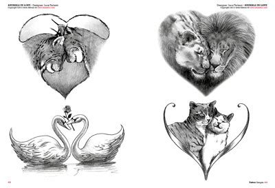 tattoo vorlagen love unendlichkeit und liebe tattoo motive
