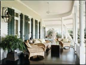 Southern Home Interiors Southern Style Homes Interior Southern Interior Design Southern Luxury Homes Mexzhouse