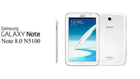 Samsung Note 8 N5100 Samsung B 225 N Samsung Note 8 0 N5100 Gi 225 6tr 5giay